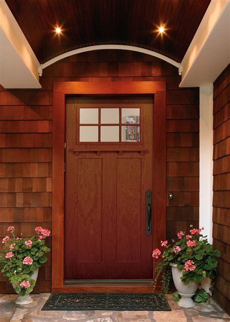 Weatherproof Exterior Door White Masonite Interior Doors