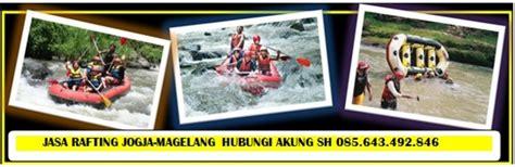 Paket Wisata Arung Jeram Elo Bali Paradise Magelang Jogja Rafting jasa rafting magelang sungai elo jogja 085 643 492 846 paket rafting murah di jogja 085 643