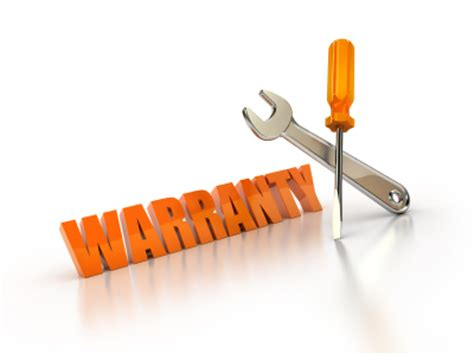 home warranties a option for investors