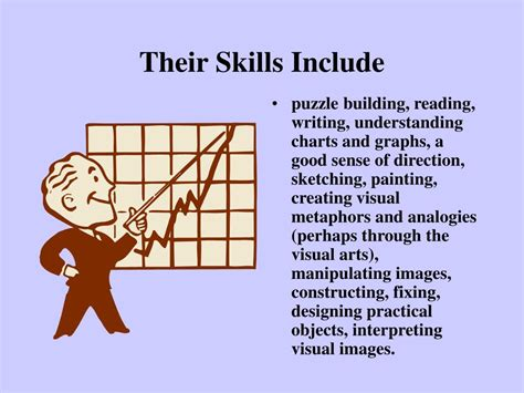 ppt learning styles and intelligences powerpoint presentation id 418320
