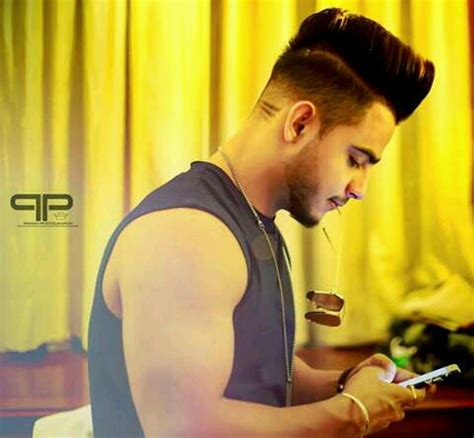 millind gaba hairstyle download millind gaba photos download free printable