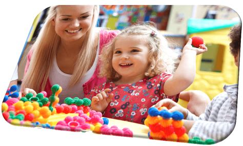 daycare service day care disinfection and preschool cleaning services