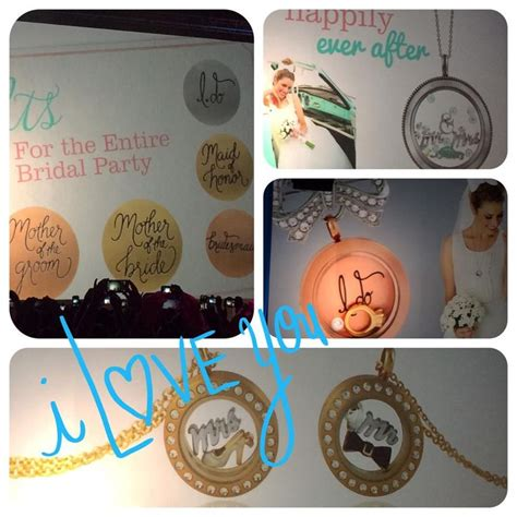 Origami Owl Box - 1095 best images about origami owl jewelry box on