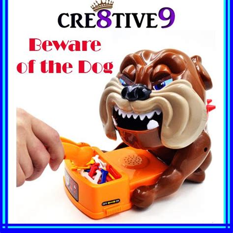 Ws5319 Beware Of The Bad creative and bad beware of end 2 21 2018 4 15 pm