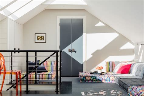 brookline carriage house elms interior design boston ma
