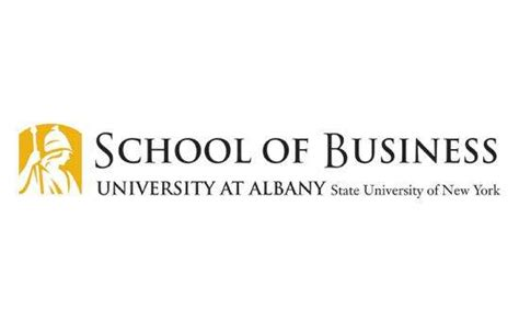 Albany Mba by At Albany School Of Business Graduate Programs