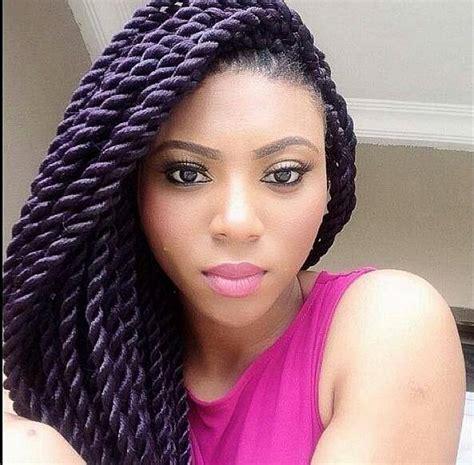 braided hairstyles for black women super cute black 40 latest cute hairstyles for black girls 2018 hairstyle