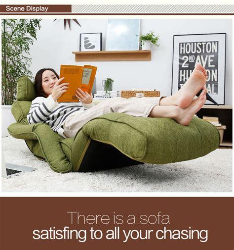 tissu canap 233 fixe canap 233 tendance meubles fabricant en