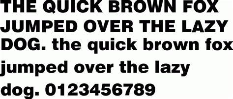 wedding text bt normal font swis721 blk bt black free font