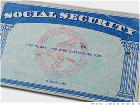 social security template social security s 77th anniversary observed in reno ktvn