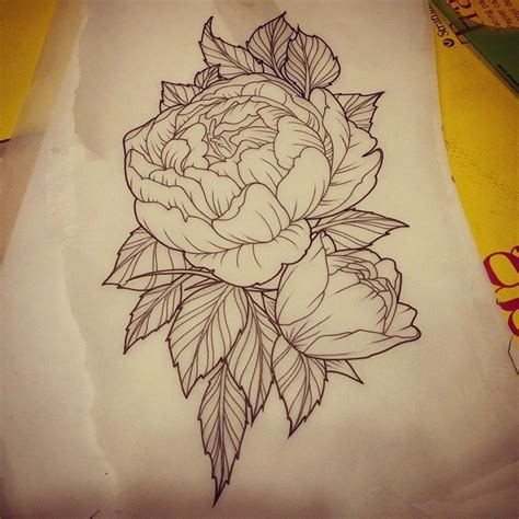 flora tattoo care reviews done by marcus arroyo tattoostage com rate review your