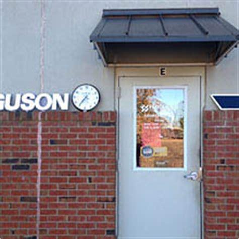 Ferguson Plumbing Macon Ga by Ferguson Plumbing Fayetteville Ga Supplying