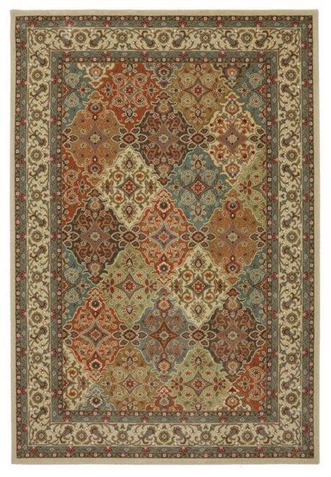 Contemporary Indoor Outdoor Rugs Contemporary Indoor Outdoor Area Rug Mohawk Home Rugs Almond Buff 8 Ft Contemporary