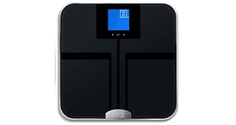 most accurate bathroom scales australia most accurate bathroom scales bathroom scale reviews 2018 gt gt 26 beaufiful best