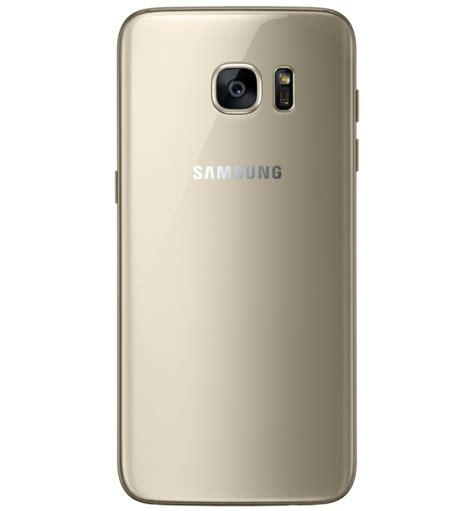 Sale Samsung Galaxy S6 32 Gb Gold Mulus samsung galaxy s6 edge 32 gb 4g lte gold brand samsung operating system type android s sar2