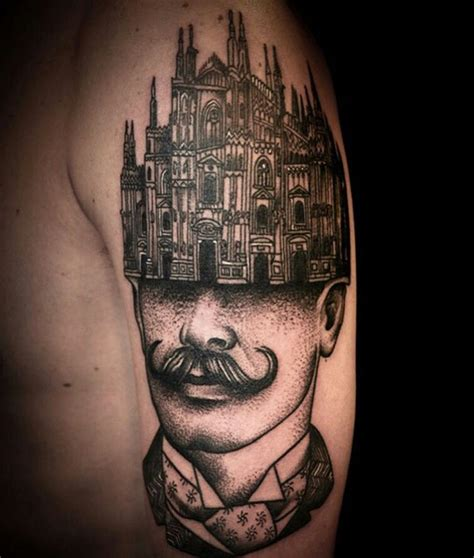 eric church tattoos best 25 church ideas only on black