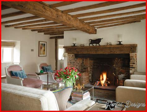 country home interior design country cottage interior design ideas rentaldesigns