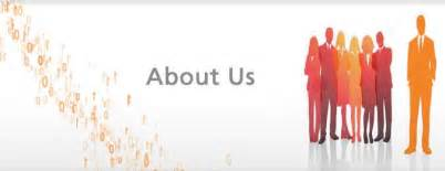 About Us About Us Neo E Media Web Design Software Seo Media Consultancy Print Design