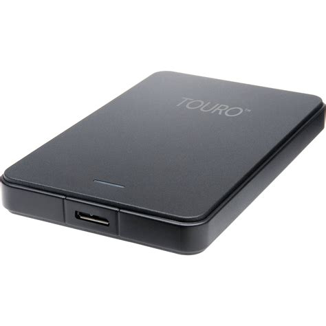 Usb External Disk hgst 500gb touro mobile mx3 usb 3 0 external disk 0s03452