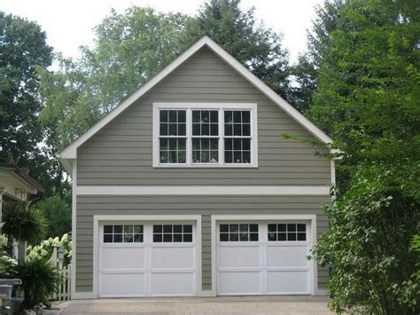 Garage Addition 17 Best Ideas About Garage Addition On