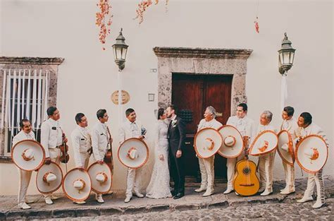 Best 10  Charro wedding ideas on Pinterest   Mexican