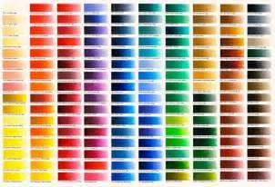 boy paint colors boy paint color wheel classic
