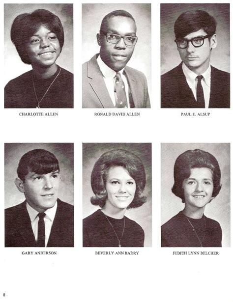 photography year book 1969 1969 auburn high school yearbook