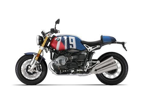 Motorrad Neue Modelle 2019 by Bmw Motorrad Modelle 2019 Bmw Neuheiten 2019 Farben