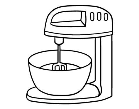robot cuisine patisserie coloriage de robot p 226 tisserie pour colorier coloritou