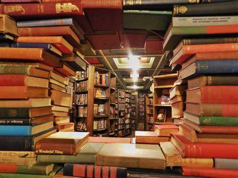 librerie roma nord 40 piccole librerie diventano grandi partendo da ponte