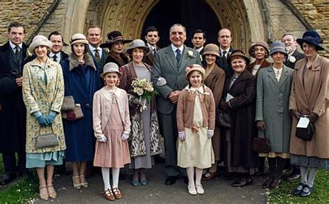 Wedding Bell Blues Year by Downton Recap Season 6 Episode 3 Wedding Bell Blues