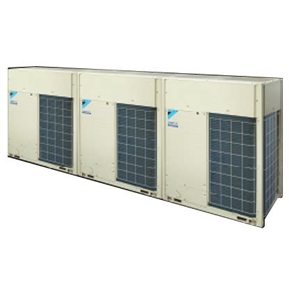Ac Vrv 60 Pk daikin rxyq60tny1 vrv iv intelligent air conditioning