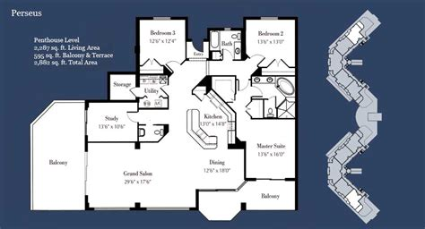 waterfront key floor plan fort myers condos north star yacht club floorplans fl
