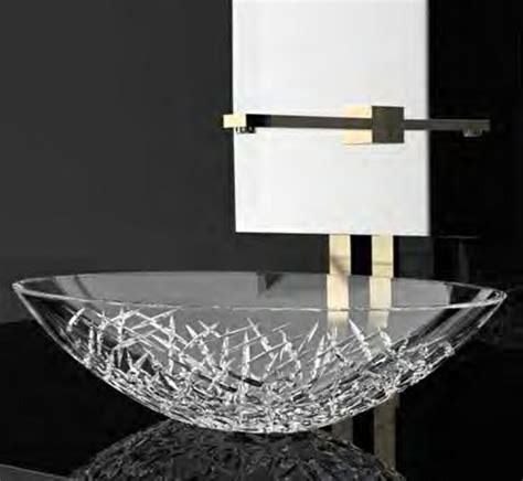waschbecken modern rundes waschbecken f 252 r ihr badezimmer archzine net