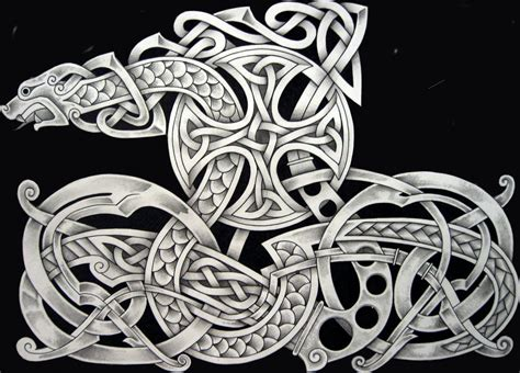 celtic art tattoo designs celtic by design on deviantart
