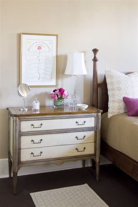 Craigslist White Dresser by Nightstands Interesting Modern Styles Dressers At Target