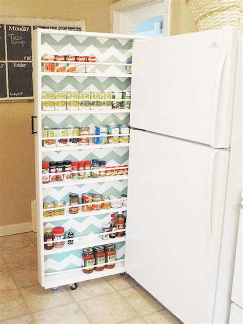 diy storage pantry shelving pictures ideas tips from hgtv hgtv