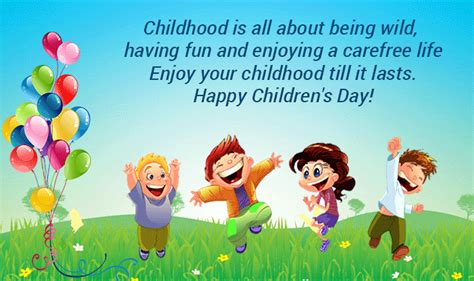 s day celebration children s day celebration at your home polesmag