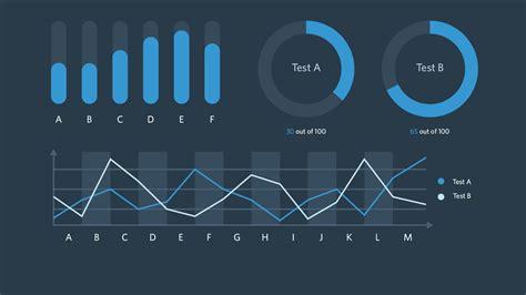 ui pattern data visualization data visualization your design as a storyteller