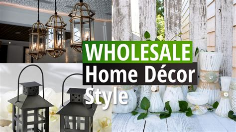 wholesale home wholesale home d 233 cor style to in your house