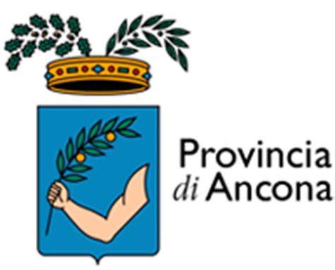 ufficio lavoro ancona provincia di ancona articolazione degli uffici