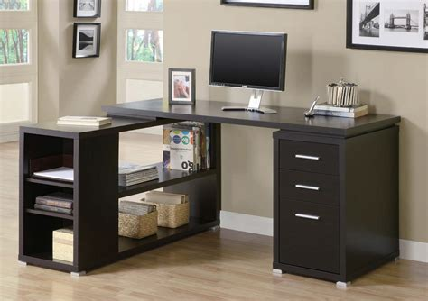 corner desk furniture corner desks archives furtado furniture