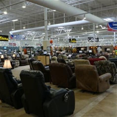 american furniture warehouse 27 photos furniture