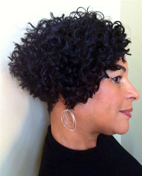 curly hairstyles yt short wavy crochet hair styles simple fashion style