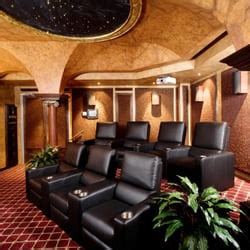 starpower home theater audiovideo  reviews home
