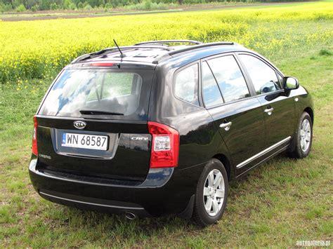 Kia Carens 2 Kia Carens 2 0 Crdi Photos 1 On Better Parts Ltd