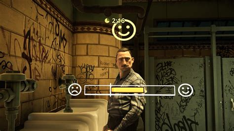 bathroom simulator game radiator blog the tearoom as a record of risky business