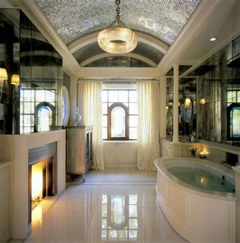 luxurious master bathrooms pin by deana nixon on luxury bathrooms pinterest