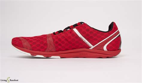 zero lift running shoes the commercial conundrum another post about shoes