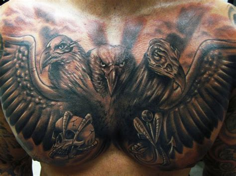 urban tattoo gallery urban tattoos designs ideas and meaning tattoos for you